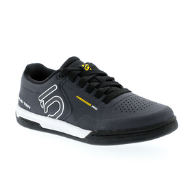 Five Ten Freerider Pro Shoes Men Night Navy